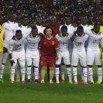 New Cape Coast Stadium to host Black Satellites clash with Ethiopia