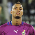 EXCLUSIVE: Adam Kwarasey's return from injury pushed back to July