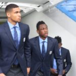 Loftus-Cheek beats Baba Rahman to Chelsea Young Player of the Year award