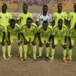 MTN FA Cup: Bechem United go past RTU in Tamale to progress to quarter-final