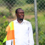 Dreams FC coach CK AKunnor unhappy with 2-2 home draw with Liberty Professionals