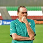 FEATURE: TEN PERIPHERAL PLAYERS AVRAM GRANT MUST CALL FOR THE NEXT BLACK STARS GAME