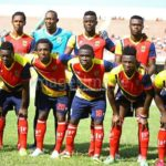 Official: Hearts empty stadium ban reduced to 2; GH¢12,000 fine upheld