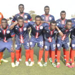 Inter Allies eye win against Kotoko