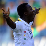 I Will Never Play For Medeama – Theophilus Anobaah