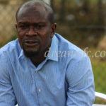 REPORT: Dreams FC to sack C K Akunnor