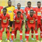 PREVIEW: Kotoko host Dwarfs