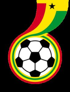 Ghana Premier League clubs to observe minute of silence