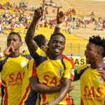 Ghana Premier League Week 11 Review: Hearts move to the top as Yahaya Mohammed scoring run continues