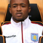 EXCLUSIVE: Bournemouth, Derby queue for Jordan Ayew's signature