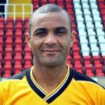 Former Black Stars striker Kim Grant to take over Dwarfs