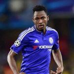 Baba Rahman makes cameo as Sunderland stun Chelsea
