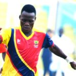 MASSIVE BOOST: Samudeen Ibrahim returns for Hearts