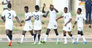 Satellites edge lower division side NADM SC in friendly