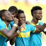 MTN FA Cup: Wa All Stars walloped Mighty Royals 6-0