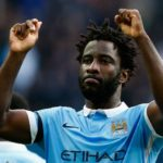 EXCLUSIVE: Andre Ayew urges Wilfried Bony to join him at Swansea City