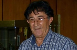 Former Bechem, Aduana coach Bogdanovic eyes vacant Okwawu job