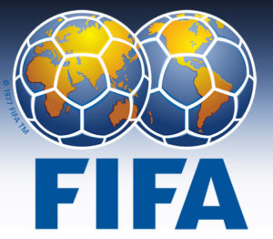 EXCLUSIVE: FIFA to release new special ranking for Africa after Egypt complaint (PHOTO)