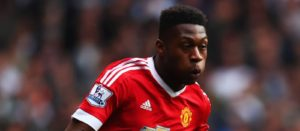 Ghana target Timothy Fosu-Mensah signs Nike deal