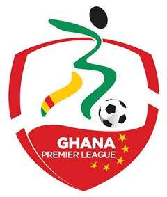 GHPL; Medeama vs Techiman City outstanding game rained off.