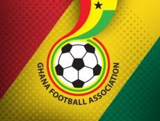 GFA released Ghana Premier League second round fixtures