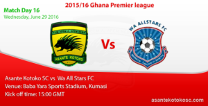 GHPL PREVIEW: Kotoko Plot Wa All Stars' Defeat