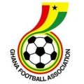 GFA suspends referee Ernest Baafi for six matches
