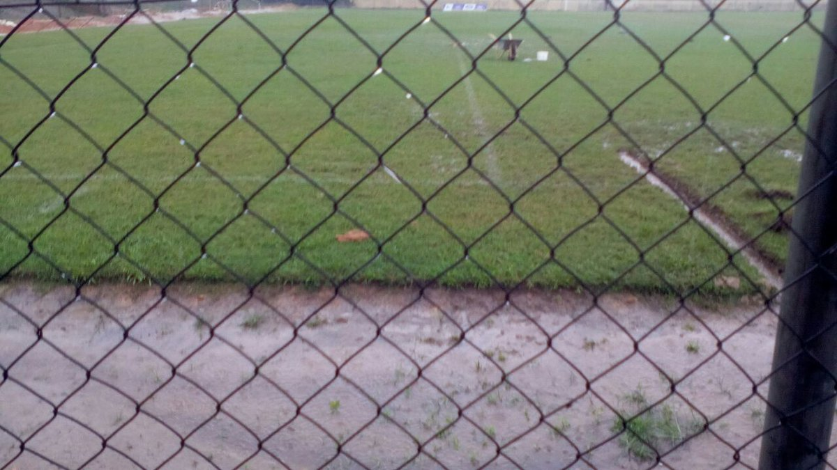 Medeama, Techiman City outstanding League game called off again