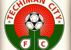 VIDEO: Did Techiman City smear Kotoko bus with human excreta?