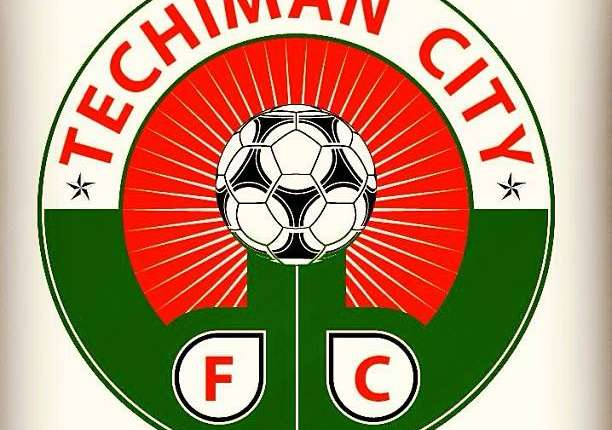 CAS throws out Techiman City protest