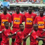 MTN To Withdraw Kotoko Sponsorship