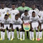 World Cup 2018: Andre Ayew fires Ghana 'tough group' warning