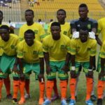 Match Report: Dwarfs 2-0 Hasaacas - Christopher Bonney scores penalty brace