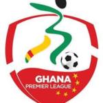 Inter Allies vs Asante Kotoko week 18 fixture rearranged