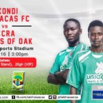 Match ticket prices released for Hearts vs Hasaacas game