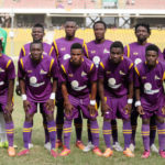 Medeama SC to leave for Tanzania on Thursday for Young Africans game
