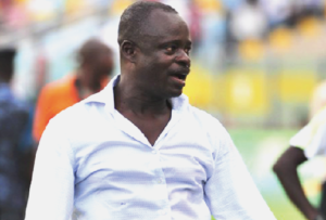 It's last chance for Medeama