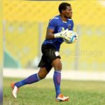 Match Report: All Stars 0-0 Ashanti Gold - Fatau Dauda frustrates leaders