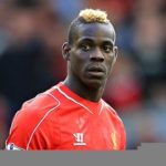 Super agent Mino Raiola hopeful Mario Balotelli will revive his career at Liverpool