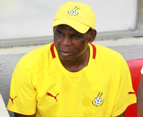 Veteran coach Malik Jabir set for Kotoko Technical Director job