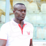 We could have defeated Inter Allies - Kotoko coach laments
