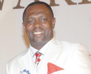 Opoku Nti wants to stay on as Kotoko GM till end of season