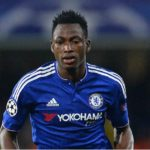 ​Turkish champions Besiktas plot Baba  Rahman swoop