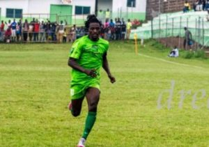 Dreams FC captain insist a win against Wa All Stars will grantee them top four
