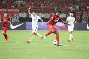 Asamoah Gyan to delay arrival for Rwanda AFCON qualifier