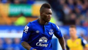 Newcastle after Chelsea outcast Christian Atsu