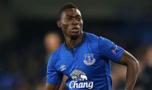 Christian Atsu keen to sort out club future with swift Newcastle loan deal