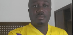 Medeama CEO hits out against fans for protesting against coach