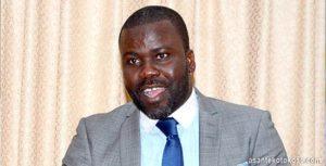 Samuel Osei Kuffour gives up on Kotoko top job