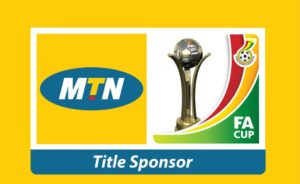 MTN FA Cup final between Bechem United and Okwahu United to be played on 04 September